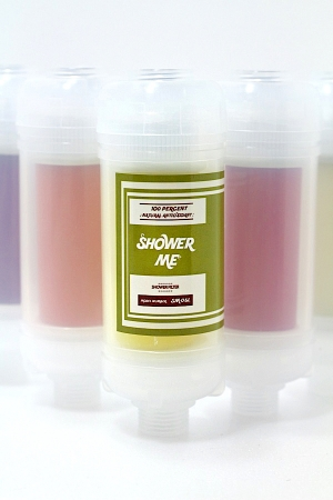 Buchet 3 filtre dus cu aroma de Trandafir,Frezii si fara Aroma