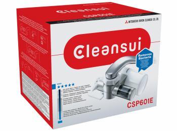 Filtru apă Cleansui Mitsubishi CSP601E3