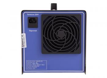 Generator de ozon OzonFix Business 32