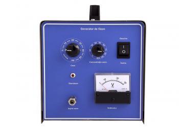 Generator de ozon OzonFix Business 51