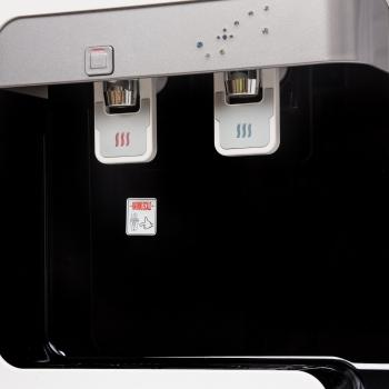 Dozator apa cu sistem de filtrare Hyundai HWJ-110S2