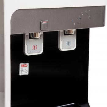 Dozator apa cu sistem de filtrare Hyundai HWJ-110S1