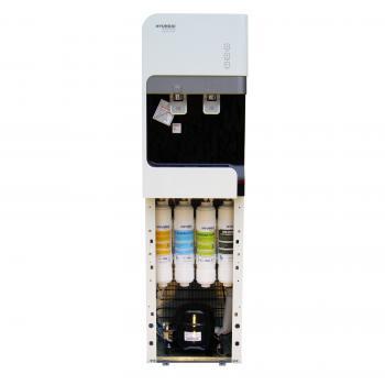 Dozator apa cu sistem de filtrare Hyundai HWJ-1103