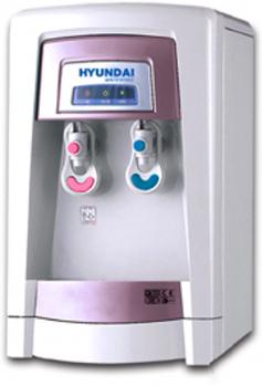 Dozator apă filtrată Hyundai H2