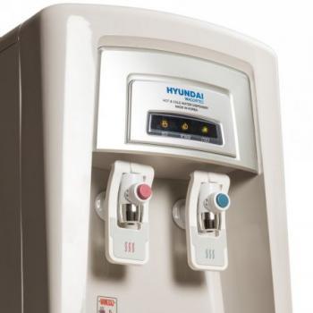 Dozator apă filtrată Hyundai P3