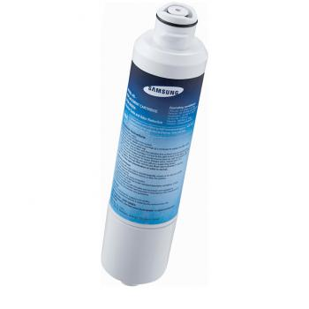 Filtru apa frigider DA29-00020B,