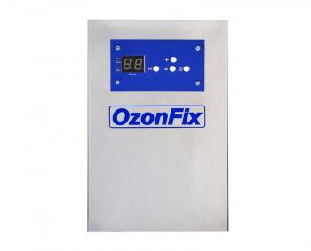 Generator ozon OzonFix Kitchen3