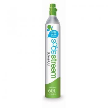 reincarcare butelie CO2