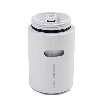 Rezerva filtru apa Cleansui Mitsubishi HGC09E0