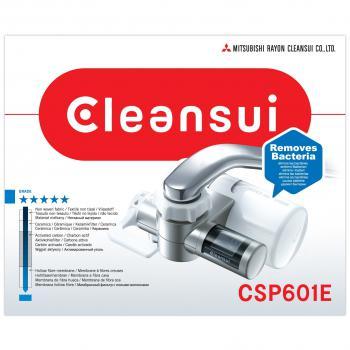 Filtru apă Cleansui Mitsubishi CSP601E4
