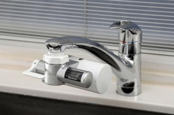 Filtru apă Cleansui Mitsubishi CSP601E2
