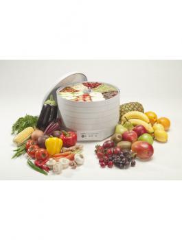 Uscator de fructe,legume si polen 5005