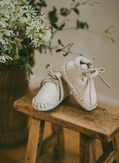Pregatiti pantofii de dans!