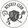 biscuitclub