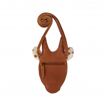 Britta Exclusive Purse Giraffe2