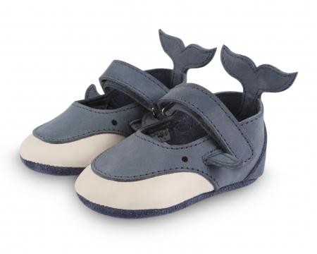 Amigu whale1