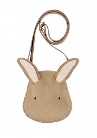 Britta Purse Bunny