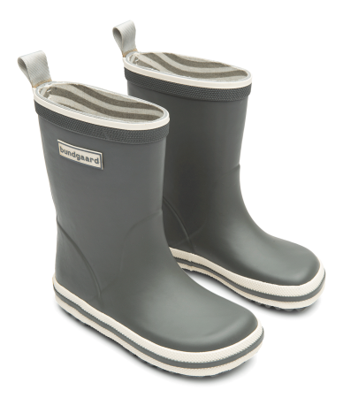 Classic Rubber Boot Cool Grey0