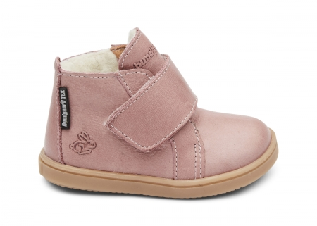 Isac Tex Old Rose  N1