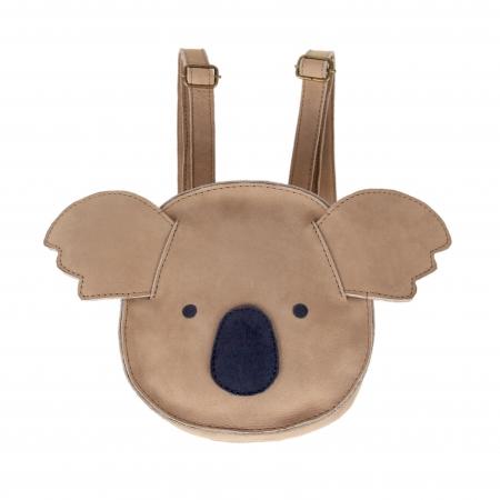 Kapi Backpack Koala0