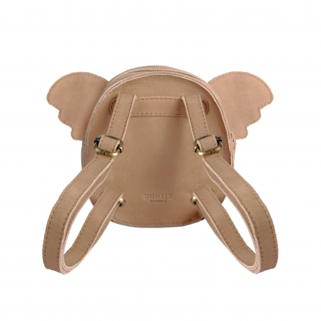 Kapi Backpack Koala2