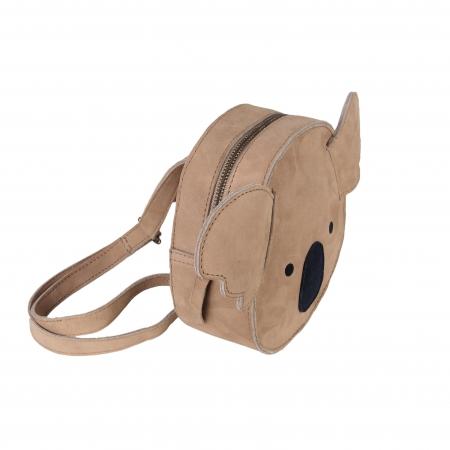 Kapi Backpack Koala1