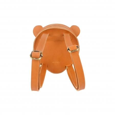 Kapi Backpack Tiger2