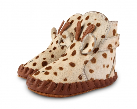 Kapi Exclusive Lining Giraffe0