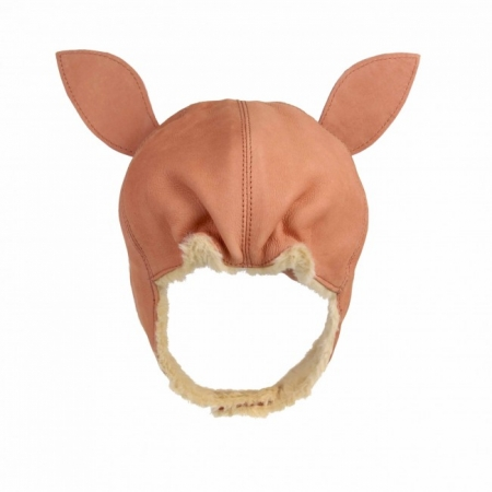 Kapi Hat Deer2