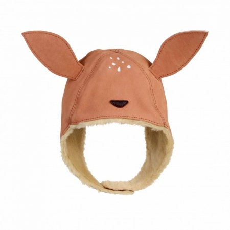 Kapi Hat Deer