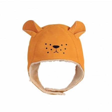 Kapi Hat Lion