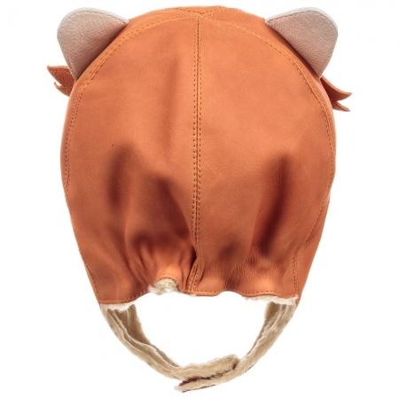 Kapi Hat Red Panda