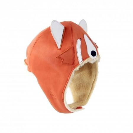 Kapi Hat Red Panda1