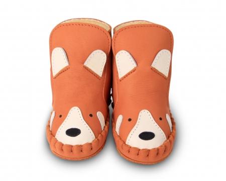 Kapi Lining Red Panda1