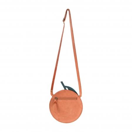 Nanoe fruit purse Grapefruit3
