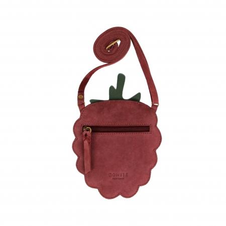 Nanoe fruit purse Raspberry2