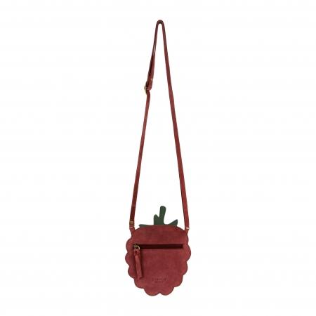 Nanoe fruit purse Raspberry3
