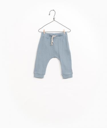 Pantaloni jerseu0