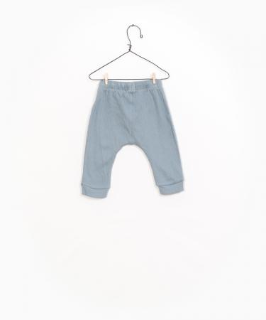 Pantaloni jerseu1