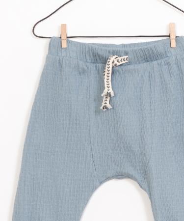 Pantaloni jerseu2