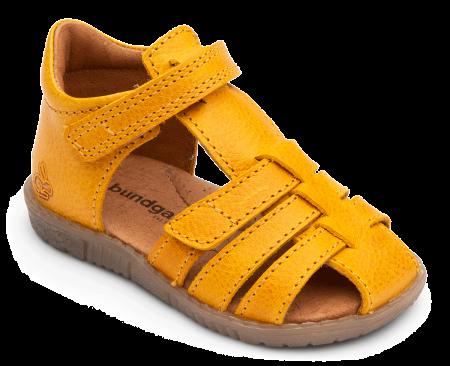 Rox Yellow