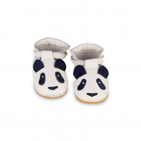 Spark Velcro Panda