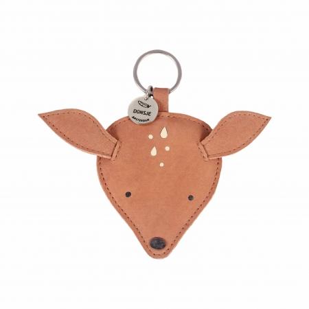 Wookie Chain Deer0