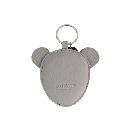 Wookie chain Mouse1