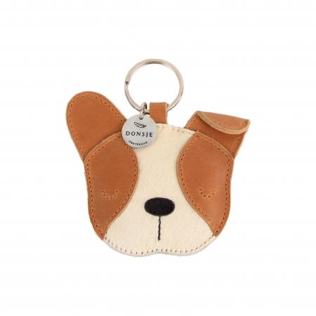 Wookie chain Pug