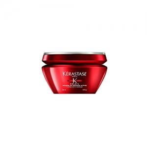 Masca pentru par expus la soare Kerastase Masque UV Defense Active, 200 ml