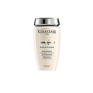 Sampon pentru par lipsit de densitate Kerastase Densifique Bain Densite, 250 ml
