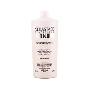 Balsam pentru par lipsit de densitate Kerastase Densifique Fondant, 1000 ml0