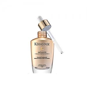 Serum concentrat pentru scalp si par Kerastase Initialiste, 60 ml0