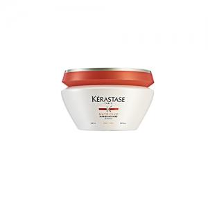 Masca pentru par cu fir gros Kerastase Nutritive Irisome Masquintense Cheveux Epais, 200 ml